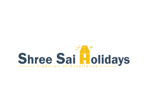Shree Sai Holidays