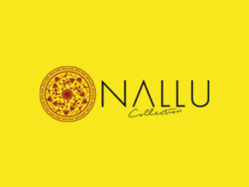 Nallu Collections