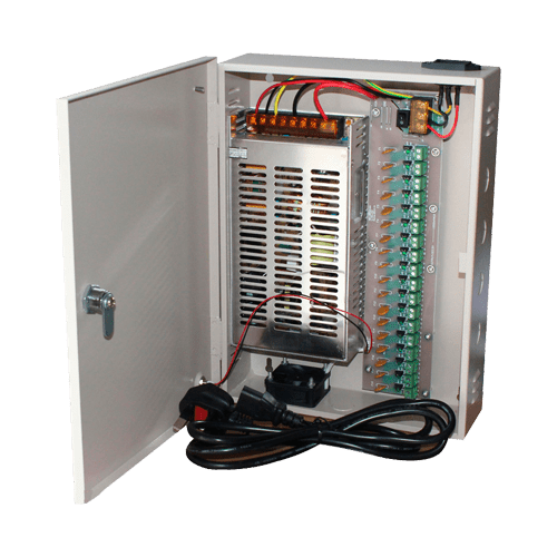 BOX-TYPE-18-CHANNEL-POWER-SUPPLY