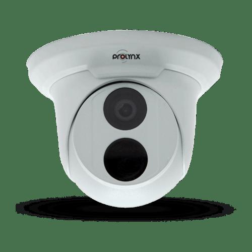 Prolynx-PL-4NDC29-Network-Camera