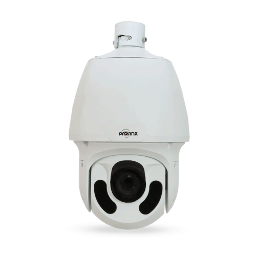 Prolynx-PL-NSD3007-Network-Camera