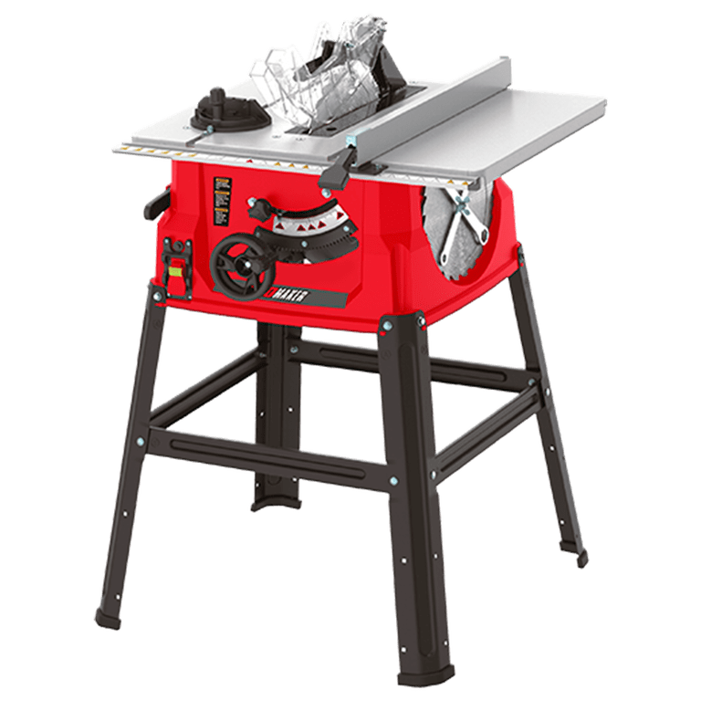 Table saw Promaker Tools