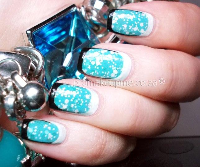 LightBlueBlack&WhiteSpeckles4