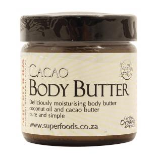 Cocoa_Body_Butter_by_Soaring_Free_Superfoods