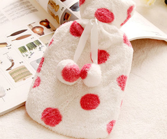 free-shipping-rubber-hot-water-bag-filled-with-water-heating-bag-stuffed-hand-warmer-k1935_1310199
