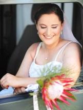 Anel Bridal MakeUp