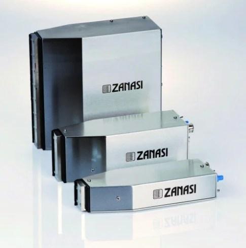 Z640 (HI-RES)
