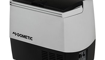 Dometic CFX 50W 12v Electric Powered Portable Cooler, Fridge