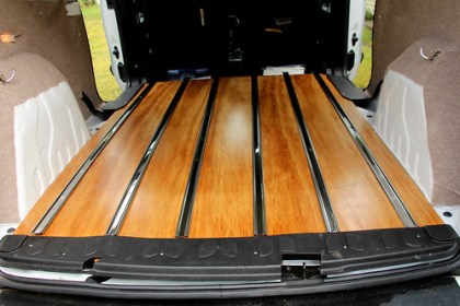 Super Easy 12v Camper Van Electrics How To Promaster
