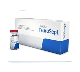 Taurosept
