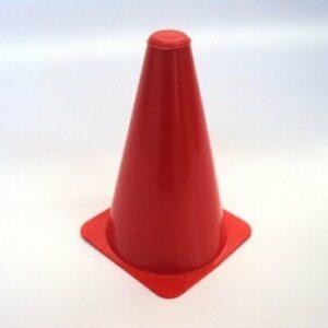 EPI - Cone de Sinalização e Balizador 6d924acf4a