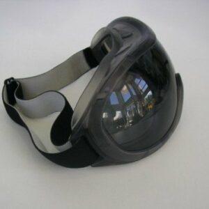 5d5242c466219 MSA - Prometal EPIs - Equipamentos de Proteção Individual