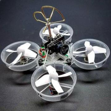 Microdron