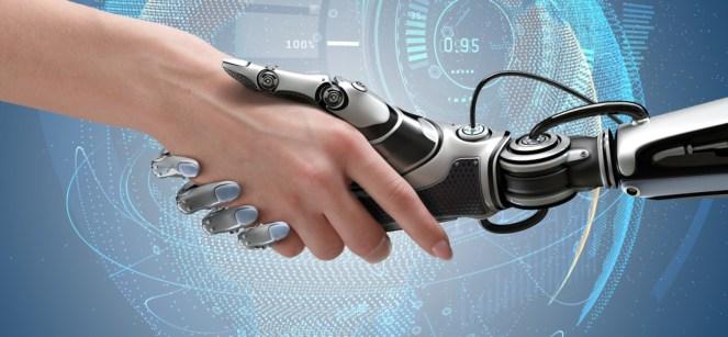 Colaboracion Humanos IA