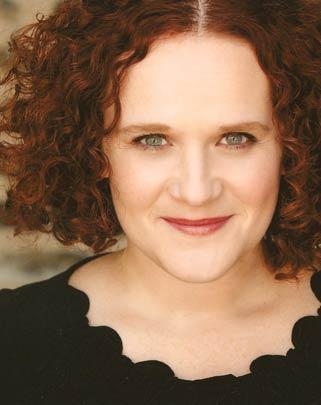 Eleanor Katz