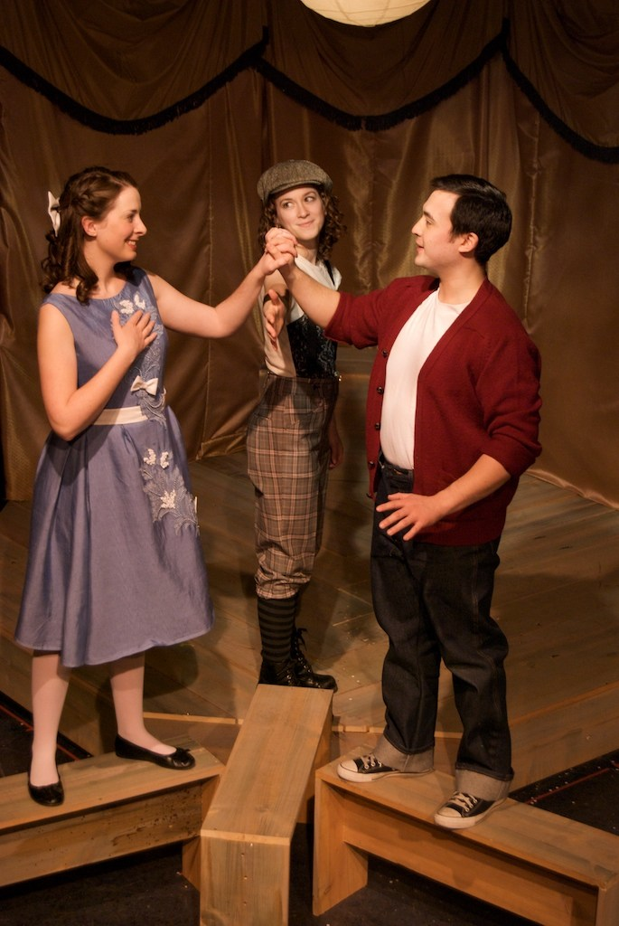 fantasticks_press_med-006
