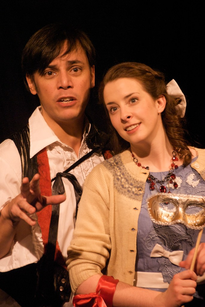 fantasticks_press_med-032