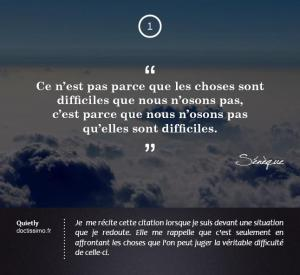 citations motivantes