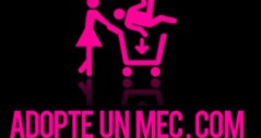 coaching adopteunmec