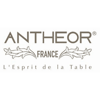 antheor logo