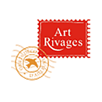 art-rivages logo