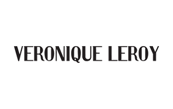 logo veronique leroy