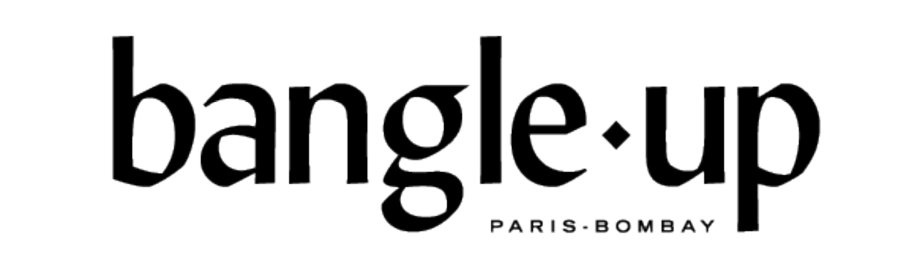 LOGO_bangle-up_bracelet_jonc_bijouterie_galeries_lafayette_rennes