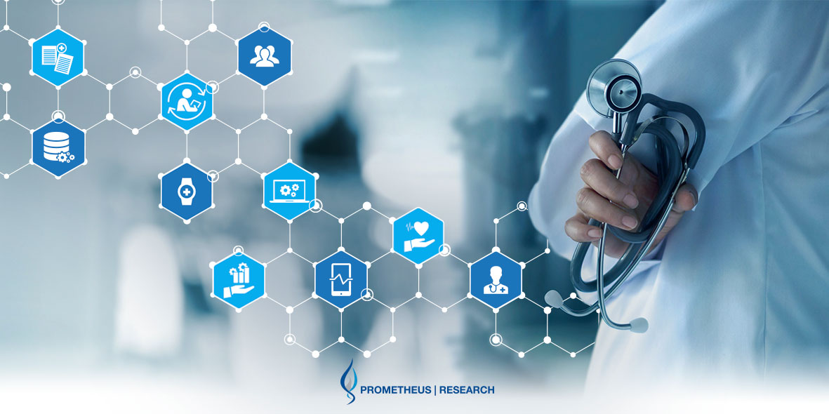 10 Healthcare Quality Improvement Trends You Cant Ignore
