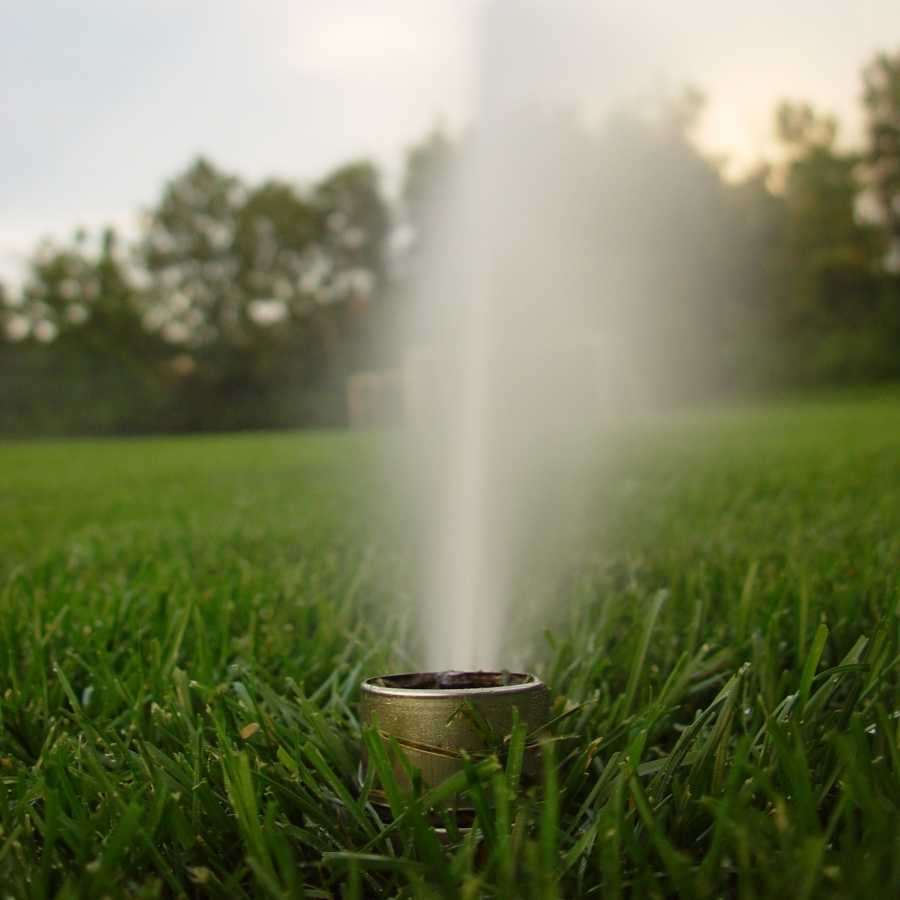 Sprinkler Systems Kingsport, Johnson City, Bristol (VA and TN), Greeneville and Elizabethton