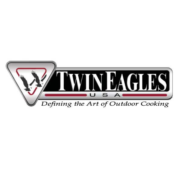 Twin Eagles Outdoor Products