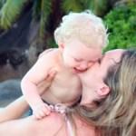 ©-Michaela-Voss---Mamas-Liebe