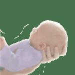 Baby (c) michaela voss