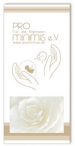 Flyer-ProMinimis-eV500