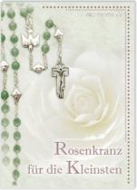 Rosenkranz-für-die-Kleinsten222
