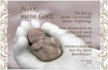 © Karte www.agnus-dei-verlag.de