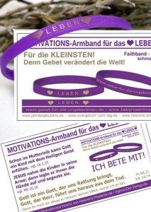 armband_fuer_das_leben400