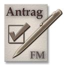 Formular-AntragFM-130