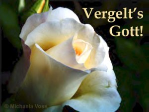 vergelts-gott-©-Michaela-Voss