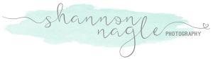 shannon-nagle-logo