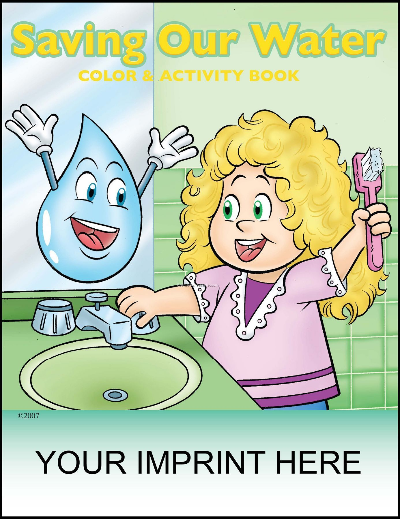 Coloring Books China Wholesale Coloring Books Page21