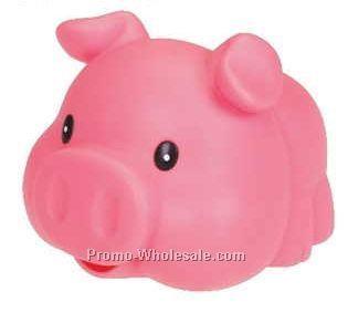 https://i2.wp.com/www.promo-wholesale.com/Upfiles/Prod_n/Rubber-Pig-Bank_20090614476.jpg