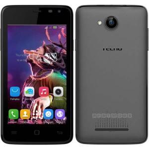 Tecno y3 Dual SIM  Écran tactile Memoire 8 Go