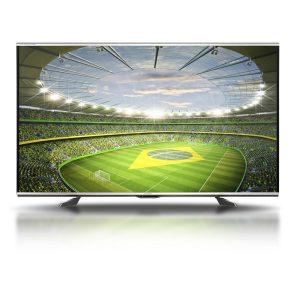 """Téléviseur Sharp TV LED 130 cm (50"""")"""