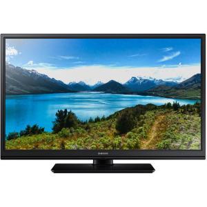 Télévision Samsung LED 32 pouces (80cm) Full HD