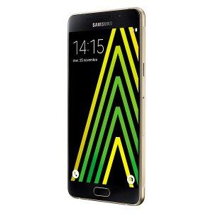 Samsung Galaxy A 5 (2016) Original en promo