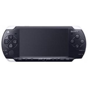 SONY PSP 3006 AVEC WIFI