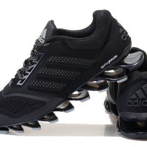 Adidas SpringBlade Noir originale