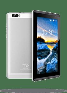 Tablette ITEL 1703 Prime - 7 Pouces Mémoire 16GB 1GB RAM Dual Sim