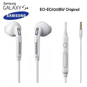 Ecouteur original pour Galaxy S6 et S6 edge