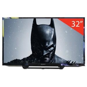 ECRAN TV LED 32 POUCES+PORT HDMI SONY